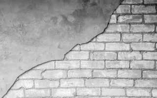 Как можно выполнить штукатурку стен своими руками