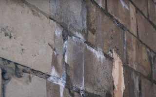 Грунтовка стен перед штукатуркой – помощь в выборе подходящего состава