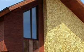Декоративная штукатурка короед нанесение на стену: виды, состав, технология и окраска