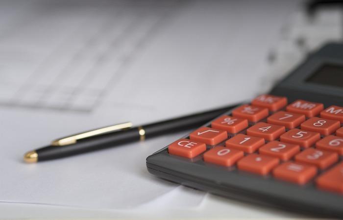 калькулятор для расчета расхода штукатурки