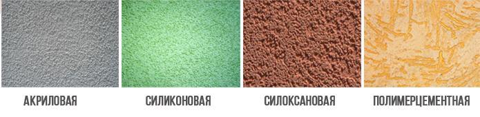 полимерные растворы
