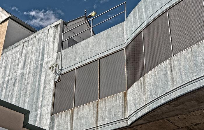 высолы на стенах устраняемые санирующей штукатуркой