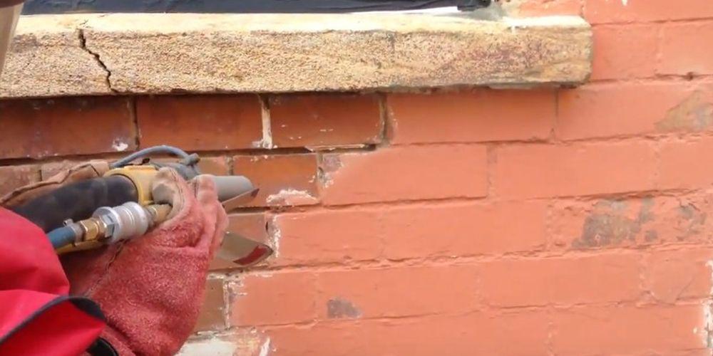 пеноплекс цементным раствором можно штукатурить