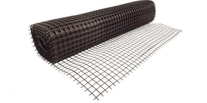 базальтовая сетка для штукатурки