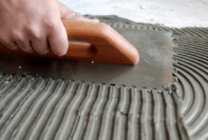 инструмент плиточника