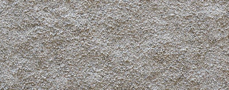 доломитовый песок