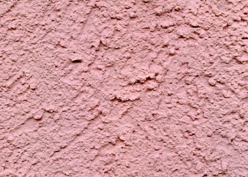 краска перхлорвиниловой суспензии