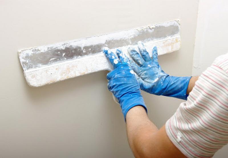 Оштукатуривание пгп цементным раствором определение подвижности бетонной смеси гост 10181
